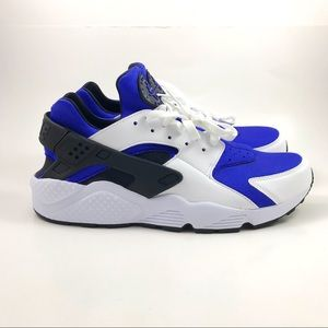 New Mens Nike Air Huarache Run SE Shoes Size 11